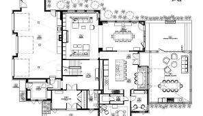 Large Luxury House Plans Luxury Home Floor Plans Luxamcc Org