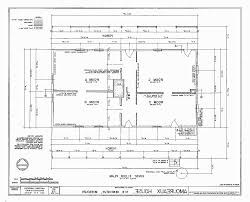 floor plan creator online online floor plan drawing program luxury modern shed plans house