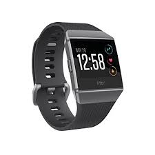 black friday phones 2017 black friday u0026 cyber monday fitbit deals 2017 charge 2 hr