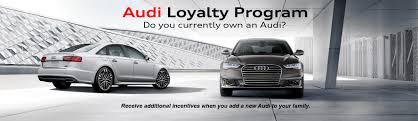audi showroom new and used audi dealer roanoke audi roanoke