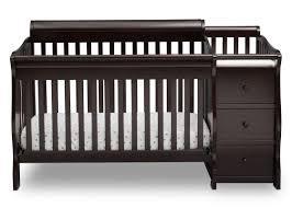 Cheap Baby Nursery Furniture Sets by Baby Cribs Crib Top Changing Table Babies R Us Coupons Target