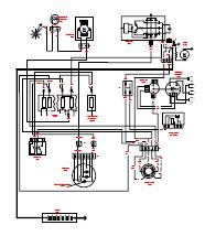 1981 1982 fiat spider 2000 cso wiring diagram document buzz
