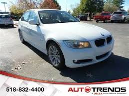 328i 2011 bmw 2011 bmw 3 series 328i xdrive bmw dealer in queensbury ny used