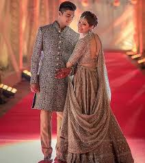 indian wedding groom designer wedding sherwani patterns for indian groom