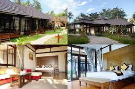 arcadia phu quoc resort superior hotels phu quoc hotels