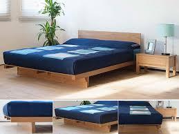 Japanese Bedroom Modern Japanese Furniture Design Stunning Modern Japanese Bedroom