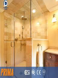 tempered glass shower door shower door flexible shower door flexible suppliers and