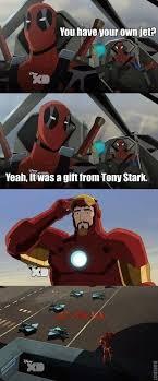 Deadpool Memes - top 30 funny deadpool memes quoteshumor com