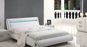 holy bed stores tags bedroom furniture king size master bedroom bedroom bedroom furniture king size king size bedroom wonderful bedroom furniture king size king size