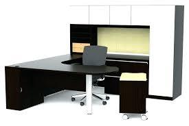 Cheap Modern Desk Modern Desks Modern Desk Furniture Home Office Cool Modern Desks