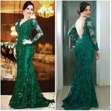 mother bride dresses emerald australia new featured mother bride
