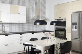 ikea white beadboard kitchen cabinets how to buy an ikea kitchen reviews by wirecutter