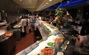 Cheap Buffets Las Vegas Strip by Las Vegas Strip Buffets All You Can Eat