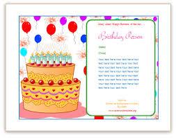 happy birthday cards best word birthday card word template etame mibawa co