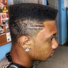 light skin boy haircuts long flat top haircut hairstyles for mens haircuts for black men