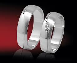 rydl prsteny snubní prsteny svatební salon caxa cz největší svatební