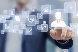 bureau des ressources humaines les innovations technologiques au service des ressources humaines