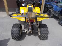 100 2003 polaris 250 trailblazer manual 1999 2000 polaris