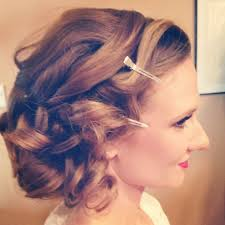hair style names1920 13 best 1920s hair and makeup images on pinterest 1920s