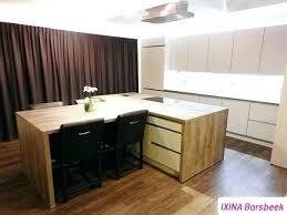 cuisine des sables voiron poignee meuble cuisine free poignee de placard cuisine poignace