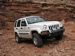 lowered jeep liberty troysterr 2002 jeep liberty specs photos modification info at