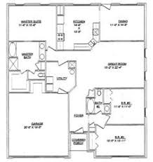 40x60 house plans modern house modern