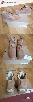 ugg womens water resistant free best 25 bethany uggs ideas on ugg boots ugg like