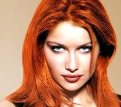 fair complexion hazel eyes hair color best hair color for hazel eyes hazel brown green pale skin and