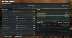 pubg 4k settings upgrading from nvidia s gtx 1070 gpu to gtx 1080 ti is it worth