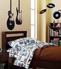 Music Themed Bedroom Best 25 Music Theme Bedrooms Ideas On Pinterest Music Themed