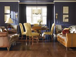 Installing Mohawk Laminate Flooring Hardwood Flooring Information For About Floors N More In