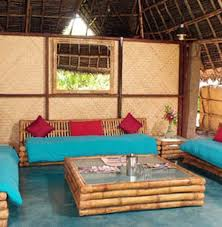 Home Furniture Design Philippines Bamboo House And Furniture Bamboo Houses Pinterest House