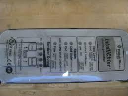 intellichlor ic20 cell light off pentair 520555 cell intellichlor ic40 salt chlorine generator ebay
