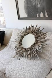 Deko Spiegel Esszimmer Treibholz Deko Die Sie Ganz Einfach Selber Machen Können