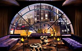 the 10 world u0027s best hotels in chicago in 2017 travel leisure