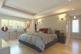 master bedroom addition cost master bedroom addition cost intended inspirations with pictures