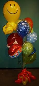 same day birthday balloon delivery happy birthday boy decoraciones con globos shops