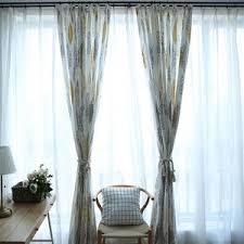 Wholesale Country Curtains Wholesale Country Curtains On Sale Free Shipping