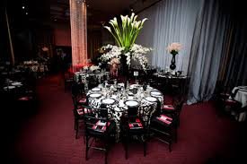 the kennedy center gala u0027s preperformance dinner went for a black