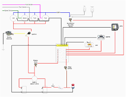 beautiful internet cable wiring diagram images for image