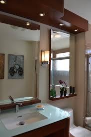 Costco Bathroom Vanities by Costco Bathroom Vanities Bathroom Traditional With Alcove Niche