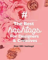 blog page andi jenkins graphic design u0026 marketing tips for