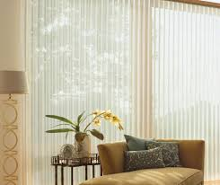 Horizontal Blinds Patio Doors Sliding Patio Door Blinds Horizontal For Glass Doors Contemporary