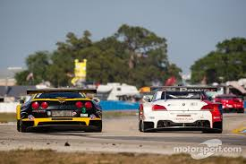 corvette z4 3 corvette racing chevrolet corvette c6 zr1 jan magnussen