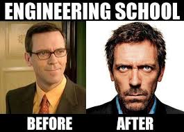 Engineer Meme - engineer memes photos facebook