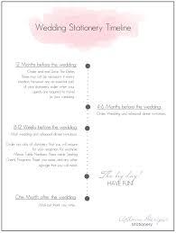 wedding invitations kitchener kitchener waterloo wedding invitations