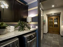 awesome hgtv laundry room ideas pertaining to residence