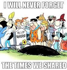 Cartoon Meme - rip cartoon network meme xyz