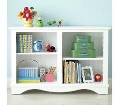 home interior shelves shelves for room shelves for room best of bookcases