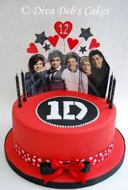 one direction party supplies 17 best party images on anniversary ideas birthday